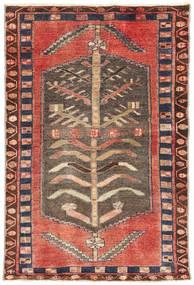 Hamadan Patina carpet XVZE1066
