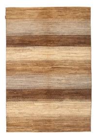 Ziegler Modern carpet NAS983