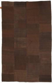 Kilim Patchwork szőnyeg XCGZB225