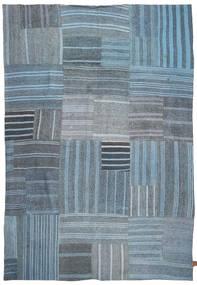 Kelim Patchwork tapijt XCGZB312