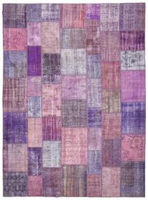 Patchwork rug XCGZB584