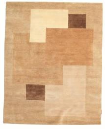 Himalaya rug KWXZ1120