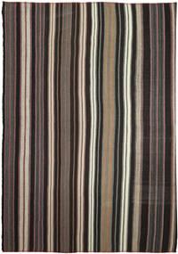 Kilim szőnyeg XCGZB441