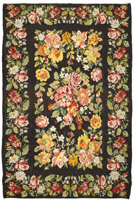 Rose Kelim carpet XCGZB1878