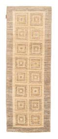 Ziegler Moderna matta NAS927