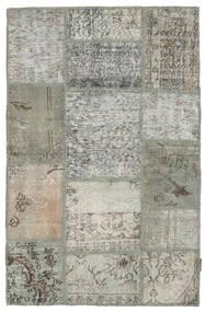 Patchwork carpet XCGZB977