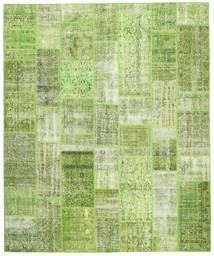 Patchwork tapijt BHKZI598