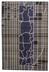 New-York / Manhattan ковер OVC84