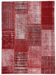 Patchwork rug BHKZI892