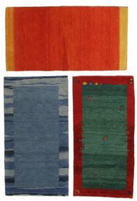 Gabbeh Indo carpet OVC28