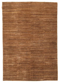 Ziegler Modern szőnyeg NAS947