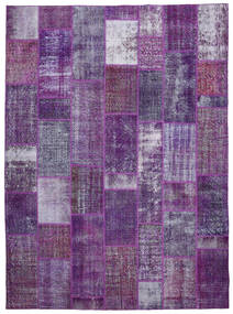 Patchwork-matto BHKZI856