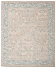 Catania tapijt RVD13041