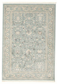 Ziegler Boston - Light Blue rug RVD13112
