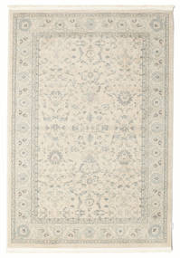 Ziegler Boston Rug 140X200 Oriental Beige/Light Grey ( Turkey)