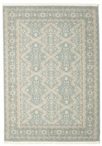 Ziegler Bristol Rug 160X230 Oriental Light Grey/Beige ( Turkey)