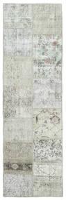 Patchwork carpet XCGZB1642