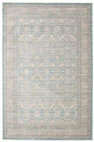 Selina szőnyeg RVD13153