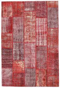 Patchwork szőnyeg BHKZI1073