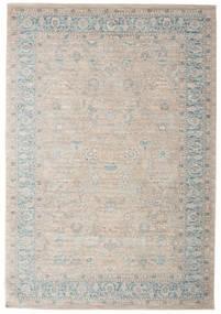 Catania rug RVD13045