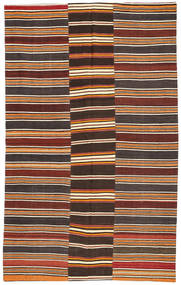 Kilim Patchwork carpet XCGZB472