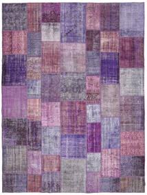 Patchwork rug XCGZB833