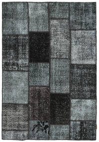 Patchwork tapijt XCGZB939