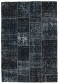 Patchwork tapijt XCGZB962