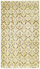 Alfombra Colored Vintage XCGZB1535