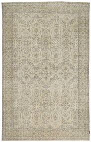 Colored Vintage tapijt XCGZB1087
