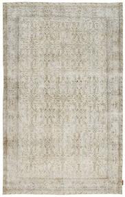 Colored Vintage carpet XCGZB1083