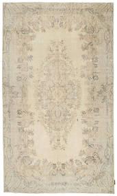 Colored Vintage szőnyeg XCGZB1072