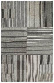 Kilim Patchwork szőnyeg XCGZB166