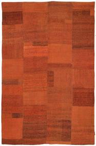 Kilim Patchwork szőnyeg XCGZB147