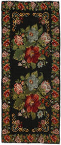 Rose Kelim carpet XCGZB1824