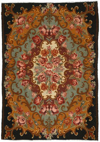 Rose Kelim carpet XCGZB1809