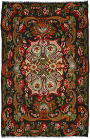 Rose Kelim carpet XCGZB1808