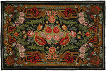 Rose Kelim carpet XCGZB1798