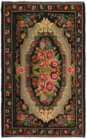 Rose Kelim carpet XCGZB1768