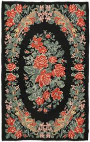 Rozenkelim tapijt XCGZB1738