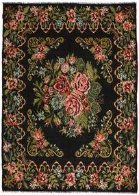 Kilim Rose szőnyeg XCGZB1735