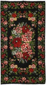 Rozenkelim tapijt XCGZB1733
