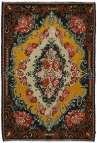 Rose Kelim carpet XCGZB1732