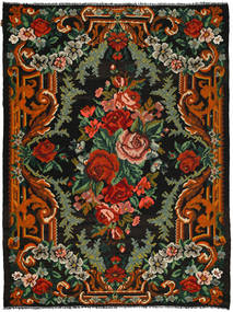 Rose Kelim carpet XCGZB1721