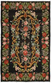 Rozenkelim tapijt XCGZB1716
