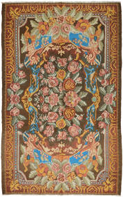 Rose Kelim carpet XCGZB1707