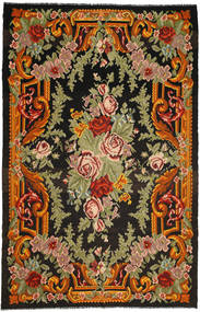 Rose Kelim carpet XCGZB1692