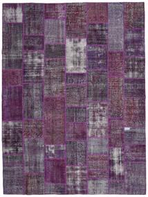 Patchwork szőnyeg BHKZI261