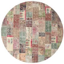 Patchwork tapijt BHKZI1318