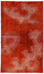 Alfombra Colored Vintage Relief BHKZI1174
